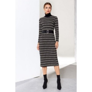 GIZART 7560 Платье