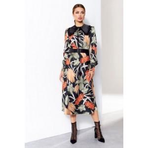GIZART 7569 Платье