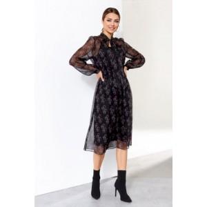 GIZART 7570 Платье