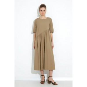 GIZART 7703 Платье