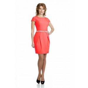 GOLDEN VALLEY 4059 Платье