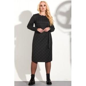 GOLDEN VALLEY 4595 Платье