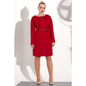 GOLDEN VALLEY 4697 Платье