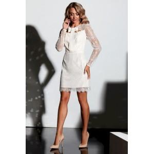 GOLDEN VALLEY 4711 Платье