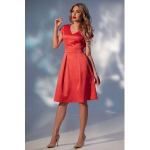 GOLDEN VALLEY 4712 Платье