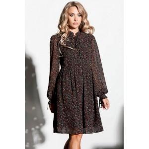 GOLDEN VALLEY 4716 Платье