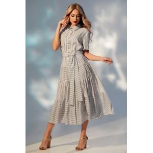 GOLDEN VALLEY 4717 Платье