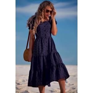 GOLDEN VALLEY 4720 Платье