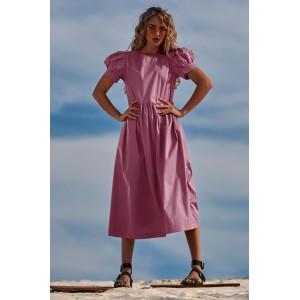 GOLDEN VALLEY 4722 Платье