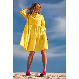 GOLDEN VALLEY 4724 Платье