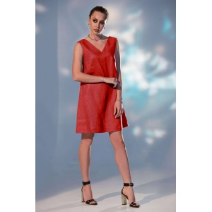 GOLDEN VALLEY 4729 Платье