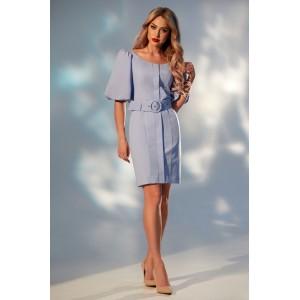 GOLDEN VALLEY 4731 Платье