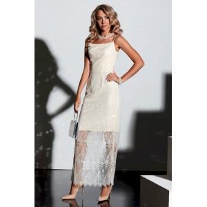 GOLDEN VALLEY 4737 Платье