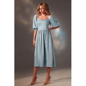GOLDEN VALLEY 4744 Платье