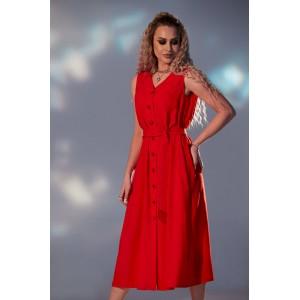 GOLDEN VALLEY 4747 Платье