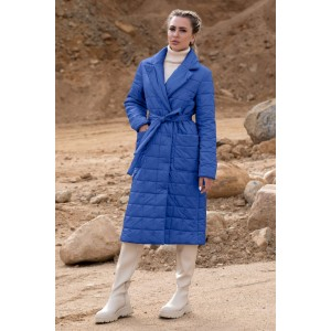 GOLDEN VALLEY 7123 Пальто