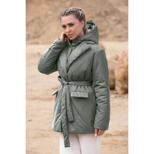 GOLDEN VALLEY 7127 Куртка