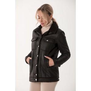 GOLDEN VALLEY 7129 Куртка