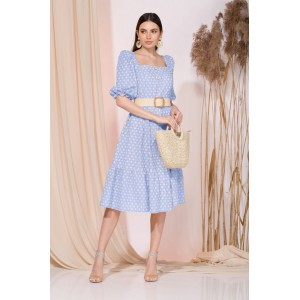INPOINT 030 Платье