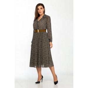 IVA 1061 Платье