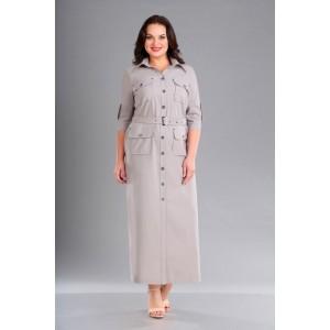 IVA 1076 Платье