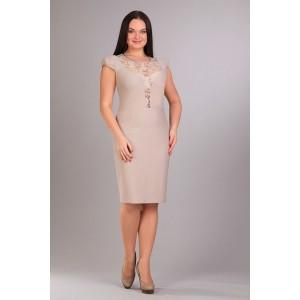 IVA 701 Платье