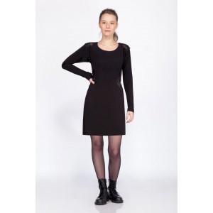 IVA 766 Платье
