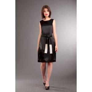 IVA 820 Платье