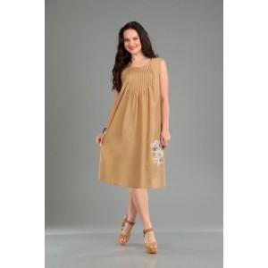 IVA 930 Платье