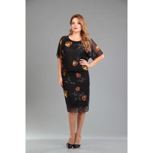 IVA 942 Платье