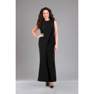 IVA 977 Платье