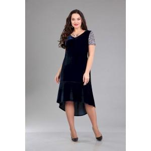 IVA 978 Платье
