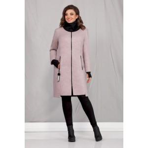 IVELTA PLUS 900 Пальто