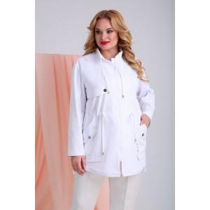 IVELTA PLUS 903 Куртка