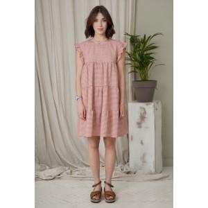 JERSEY 2042 Платье