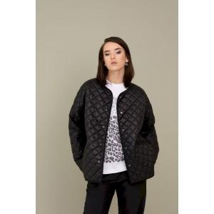 JERSEY 2067 Куртка