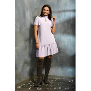 JERUSI 20123 Платье