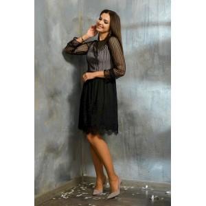JERUSI 20125 Платье