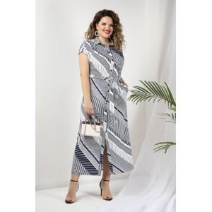 JERUSI 2042 Платье