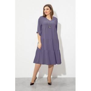 JERUSI 2101 Платье