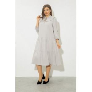 JERUSI 2117 Платье