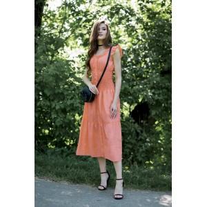 JUANTA 2532 Платье
