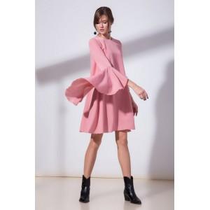 JUANTA 2604 Платье