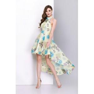 JUANTA 2607 Платье