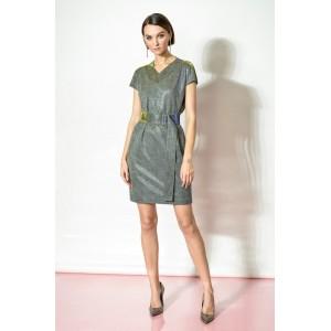 JUANTA 2664 Платье