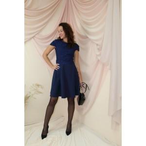 JULIET STYLE D101 Платье