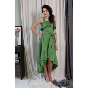 JULIET STYLE D119-3 Платье