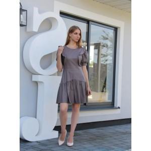 JULIET STYLE D150 Платье