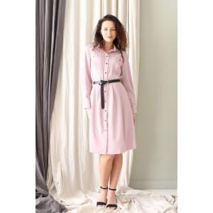 JULIET STYLE D189-4 Платье