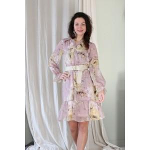 JULIET STYLE D195-1 Платье